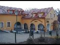 Stavby na kl�� B�eclav, Jihomoravsk� kraj