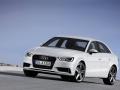 Nové Audi A3 Limuzína - akce u Auto Heller Ostrava