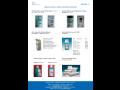 Dezinfekce, aplikační pomůcky,dávkovače, příslušenství