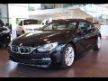 Luxusn� zna�ky automobil�, BMW, Mercedes-Benz, a jin�. �esk� Bud�jovice.