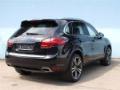 Doporu�ujeme koupi nov�ho vozu Porsche Cayenne Diesel , 21 v autosalonu v �esk�ch Bud�jovic�ch.
