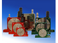 Pneumatick�, ponorn�, elektrick� vibromotory a vibra�n� li�ty, �esk� Republika.