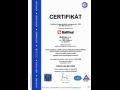 Software pro měření a regulaci Hradec Králové, Praha, Ostrava, Brno