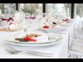 Pokladn� syst�my pro restaurace, bary, kav�rny, penziony, hotely