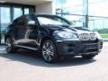 Prodej automobilu BMW X6 M50d v ak�n� cen�, �esk� Bud�jovice.