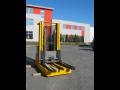 Prodej vysokozdvižný vozík Třinec