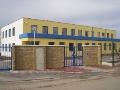 Developerská činnost, generální dodávky staveb, stavební firma, stavební práce