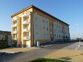Developerská činnost, generální dodávky staveb Brno