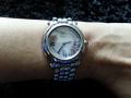 D�msk� luxusn� hodinky CHOPARD HAPPY SPORT