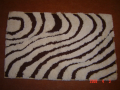 INDIA; Home textiles