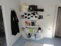 Kosmetický salon SAPPÉ Hradec Králové