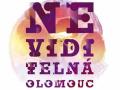 Výstava NEVIDITELNÁ OLOMOUC, pomoc nevidomým a slabozrakým, život nevidomých Olomouc