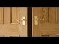 Interiérové, vnitřní, celoskleněné, vchodové dveře Prüm Vsetín, Nový Jičín, Frenštát, Rožnov