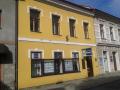 Realitní kancelář pro Orlické hory a Rychnovsko – STAIKA v.o.s.