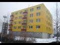 Stavební firma Břeclav