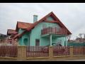 Stavebn� pr�ce B�eclav, Jihomoravsk� kraj