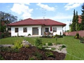 Rodinné domy na klíč, RD na klíč, Břeclav, Jihomoravský kraj