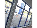 Plastov�, hlin�kov� okna, dve�e Moravsk� Krumlov, Ivan�ice, Poho�elice