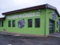 Pneuservis Pardubice, p�ezut� pneu Pardubice, v�m�na pneu Pardubice