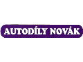 Prodej autodílů a autodoplňků na všechny typy vozidel