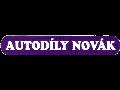 Autod�ly Nov�k