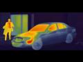 Nezávislé topení pro vozy Škoda Fabia, Roomster a Rapid - akce