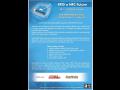 RFID a NFC Future 20.11.2013 Praha - Letňany