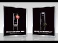 Výroba 3D kapesní kalendáříky,  3D věrnostní karty Zlín