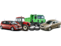 Motorov� oleje, v�m�na olej� u osobn�ch automobil� Krom���