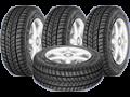 Prodej n�hradn�ch d�l� na osobn� automobily v�ech zna�ek Krom���