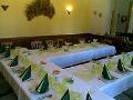V�no�n�, firemn� ve��rek, oslavy, slevy na ubytov�n� Olomouc