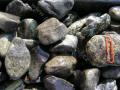 Zahradní kameny, hodonín, Jihomoravský kraj