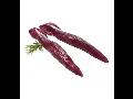 Prodej zvěřiny, zvěřinové výrobky Jihomoravský, Severomoravský kraj
