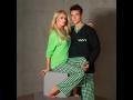 Právě v prodeji nová kolekce nočního a denního prádla  podzim/zima 2013 firmy PLEAS