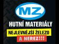 Nejlevn�j�� �elezo |  Pardubice, nejlevn�j�� nerez | Pardubice Hradec Chrudim