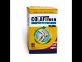Doplněk stravy kolagen, Colafit Kyjov, Jihomoravský kraj
