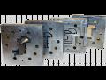 Vytla�ovac� n�stroje, stroje na vytla�ov�n�, vyfukov�n� plast�, koextrudovan�