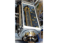 Vytlačovací nástroje, stroje na vytlačování, vyfukování plastů, koextrudovaní