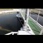 Komunální čistírny odpadních vod, ČOV - dodávky technologií