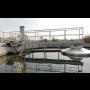 Průmyslové čistírny odpadních vod - ČOV, výroba a prodej