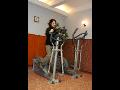 Celoroční hubnutí, hubnutí po vánocích, rekondiční stoly, problémy s celulitidou,  cvičení na udržení kondice Hranice