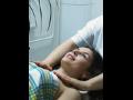 Regenrační,masážní služby, bylinková sauna, nehtové modeláže, lifting Olomouc