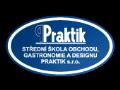 Den otevřených dveří, výtvarné obory na středních školách, grafický, bytový design, výstavní tvorba Olomouc