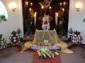 Na�e poh�ebn� slu�ba nab�z� slu�by v Karlovarsk�m kraji.