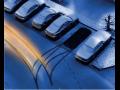 V�hodn� nez�visl� topen� pro automobily VW Touran a Sharan