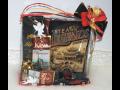 originální vánoční dárek Olomouc