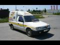 Odtahová, asistenční služba, odtah, oprava, vyproštění vozů Olomouc, Uničov, Litovel
