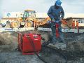 Prodej, servis, p�j�ovna - kvalitn� hydraulick� ru�n� n��ad� Hycon