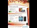 Prodej mobiln�ch telefon� za ak�n� ceny Ostrava, Karvin�, Hav��ov, Opava