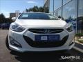 Prodej ojetého vozu Hyundai, České Budějovice.